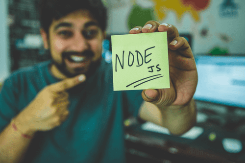 Configuring babel for Node.js/Express Server preview
