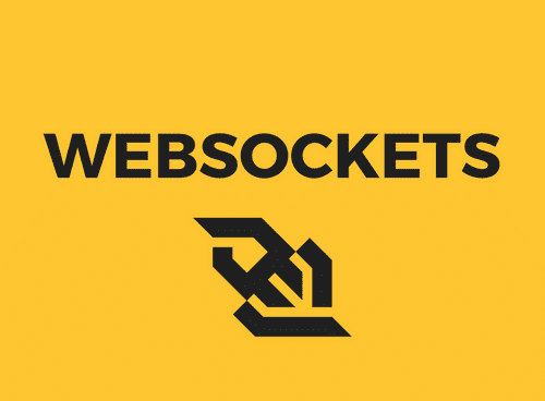 What are Web Sockets ? Implementing Web Sockets in Node.js preview