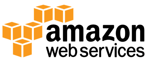 AWS Route 53 - A Complete Guide preview