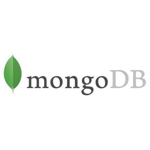 Learn MongoDB Aggregation with real world example preview