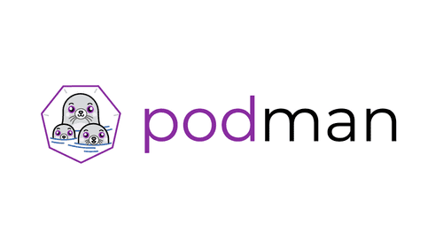 Here's why podman is more secured than Docker - DevSecOps preview