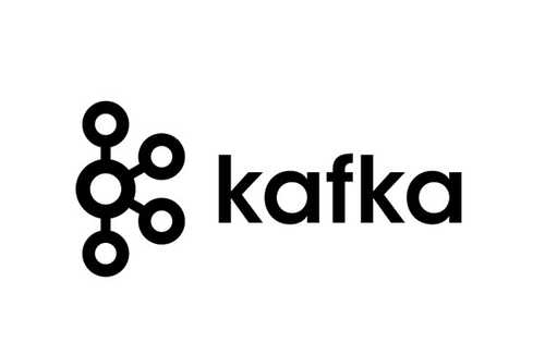 Apache Kafka for Node.js Developers preview